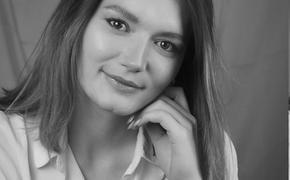 В подмосковных Бронницах по факту убийства художницы Анастасии Огрызковой возбуждено уголовное дело