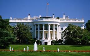 Администрация Джо Байдена разрабатывает новую доктрину интересов внешней политики США