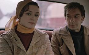 В Париже в память о Владимире Меньшове покажут фильм «Москва слезам не верит»