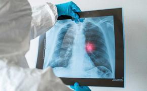 Что думают люди о работе госструктур в разгар коронавирусной инфекции