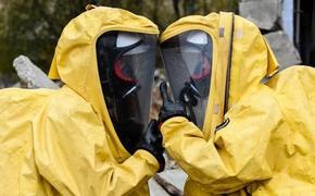 Зачем ВОЗ и ее партнерам нужна пандемия