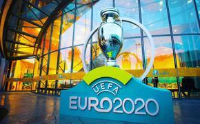 Какой могла бы быть сборная СССР на Евро-2020