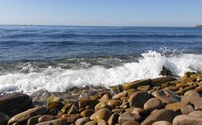 В Приморье более 40 пляжей разрешены для купания