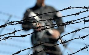 Быстро уволенный сотрудник ГАИ обвиняется в крупных взятках