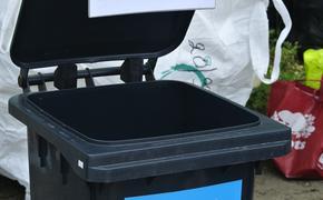 Приморье готово утилизировать отходы экологически чисто
