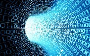 Государство не может обеспечить российские компании и госсектор надёжной защитой от киберугроз