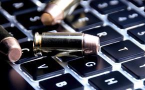 Почему Байден боится кибервойны даже больше, чем ракетно-ядерной?