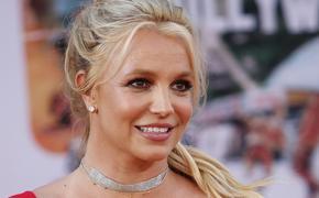 Суд позволил Бритни Спирс выбрать себе адвоката в деле об опекунстве