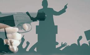 Темная сторона политики: как убивают президентов