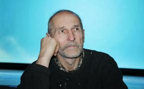 Прощание с Петром Мамоновым пройдет 17 июля в Донском монастыре