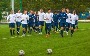 ФК «Челябинск» начинает новый сезон