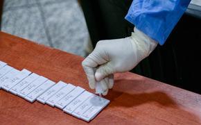 В Олимпийской деревне в Токио зарегистрирован первый случай заражения COVID-19