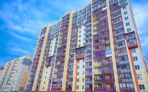 В Челябинске не растут цены на аренду «однушек» и «трёшек»
