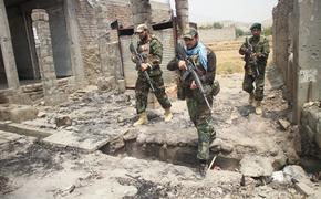 Политическая ситуация в Афганистане может обернуться трагедией