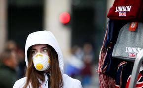 Великобритания снимает все ковидные ограничения, несмотря на рост зараженных