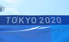 Российский пловец Бородин пропустит Олимпийские игры из-за положительного теста на COVID-19