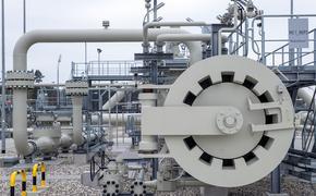 Госдеп сообщил, что в середине августа представит санкции по «Северному потоку – 2»