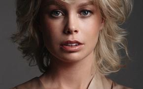 Актриса Евгения Осипова: «Со мной нужно иметь адское терпение»