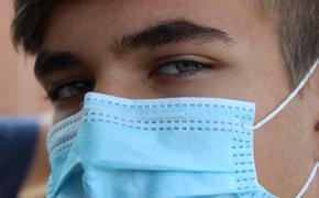 В «Векторе» сообщили, что в России выявлен более заразный «бразильский» штамм коронавируса