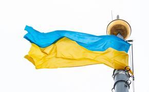 Экс-депутат Рады Фарион призвала Украину «нанести полный и абсолютный крах» России