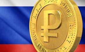Рубль не может укрепиться даже при высоких котировках нефти