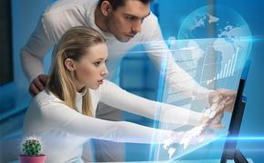 Будущее обещает быть интересным: актуальные профессии сегодня и завтра
