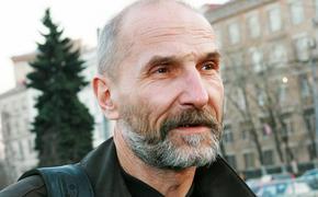 Епископ Зеленоградский Савва объяснил, почему Петр Мамонов не может быть причислен к лику святых