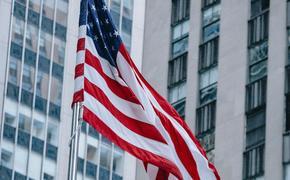 Bloomberg: конгрессмены-республиканцы нашли способ «похоронить» соглашение Вашингтона и Берлина по «СП-2»