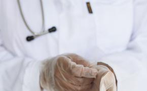 ВОЗ: коронавирусная пандемия далека от завершения из-за роста заболеваемости в Европе