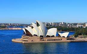 Власти Австралии заявили о «чрезвычайной ситуации национального масштаба» с COVID-19 в районе Сиднея