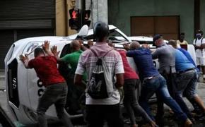Кубинская революция: провал или временное затишье?