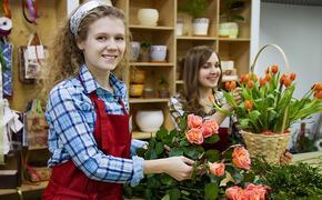 В Челябинске не хватает продавцов