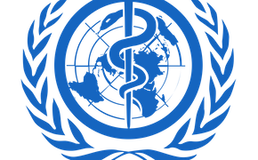 Китай отказывается от сотрудничества с иностранными вирусологами