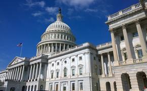 Конгрессмен Госар призвал власти США укреплять сотрудничество со Словенией