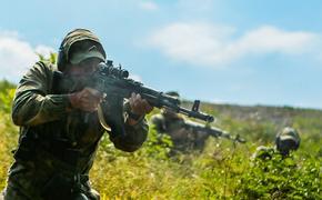 Ресурс NetEase: Япония проиграет России в случае войны за Курильские острова