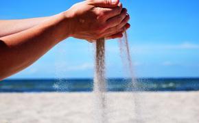 Власти Сочи сообщили об открытии всех пляжей курорта для купания