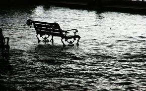 В Бельгии обнаружили тело ещё одного погибшего в результате сильного наводнения
