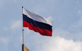 Бывший глава МИД Украины Огрызко предрек «развал» России и ее «исчезновение» с карты мира
