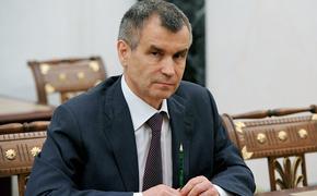 Нургалиев: Вашингтон пытается перерезать связи РФ с другими странами СНГ