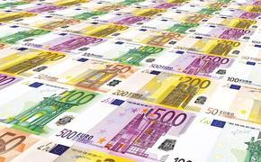 РБК: углеродный налог Евросоюза может обойтись России в 1,1 миллиарда евро