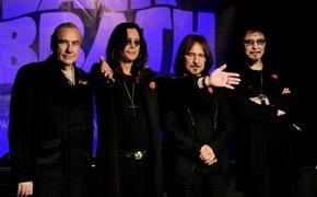 «Master Of Reality»: 50 лет альбому Black Sabbath, определившему целый жанр