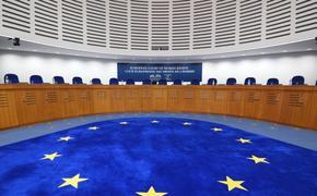 Бывший министр обороны ДНР Хакимзянов хочет выступить свидетелем против Украины в Европейском суде по правам человека