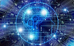 Как COVID-19 влияет на интеллект человека