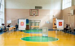 На Южном Урале продолжается прием документов от кандидатов в депутаты Госдумы