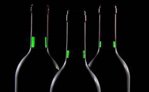 Токсиколог Лодягин назвал «очередным анекдотом» исследование британских ученых о «безопасной» дозе спиртного