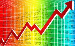 Эксперты МВФ ожидают, что рост мировой экономики в 2022 году составит 4,9%