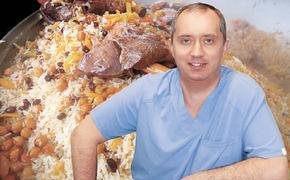 Доктор Александр Шишонин: о лечении гипертонии без таблеток