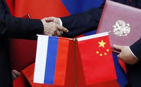 Майкл Макфол: США пытаются притянуть Россию ближе, чтобы сбалансировать мощь Китая