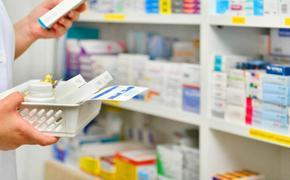 Коронавирус вызвал рост продаж препаратов для ЖКТ
