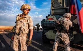 Ближневосточные СМИ сообщили, что в Сирии семь израильских ракет были сбиты российскими системами ПВО